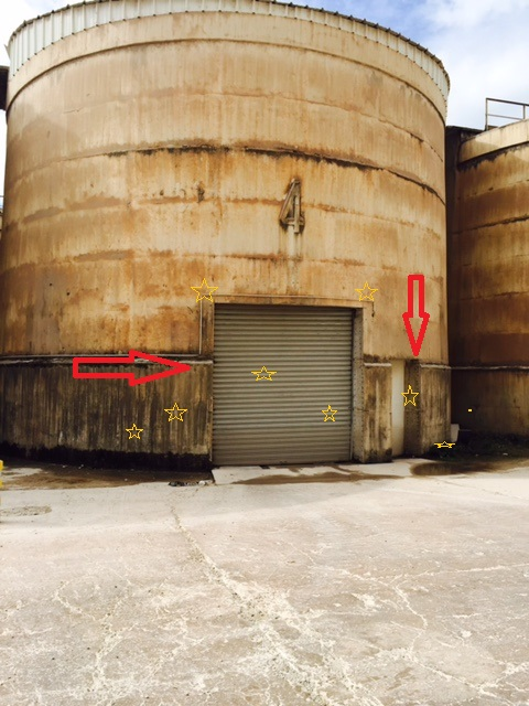 sciage beton lyon